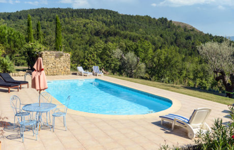 Mournac, Domaine de Mournac, Antugnac, South West France, Cathar, Pays Cathar, Swimming pool, Holiday, Vacance, Wine, Sun, France, Yoga, retreat, walking, painting, food, cheese, chambre d'hotes, Les Labadous, rennes le chateau, chilling, swimming, cycling, bicycle, meditation, relaxing, running, jogging